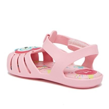 zaxy sandały dla dzieci