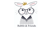 rabbit-friends