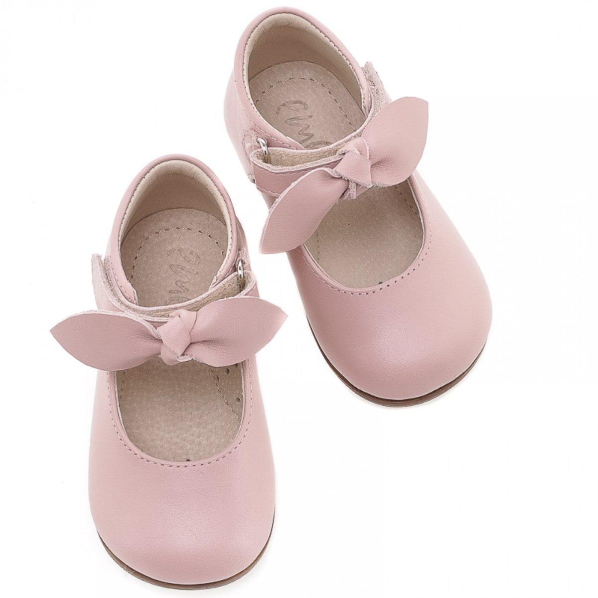 EMEL baleriny dziecięce E 2047