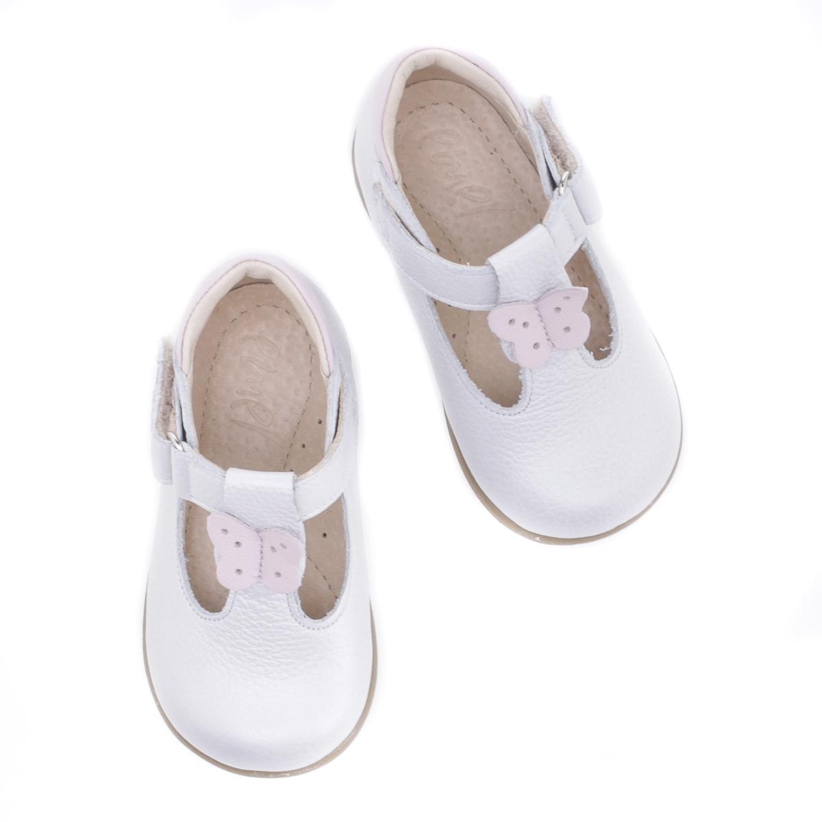 EMEL baleriny dziecięce E 2417-9