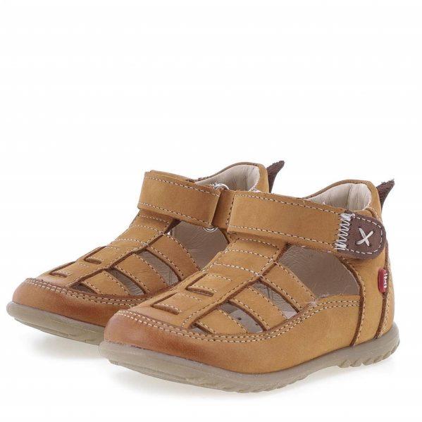 EMEL sandały dziecięce E 1079-21