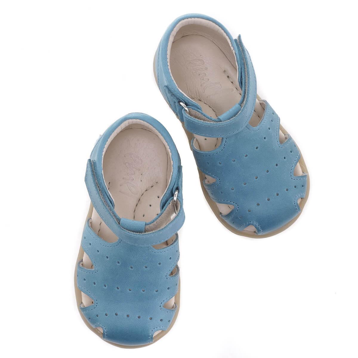 EMEL sandały dziecięce E 1646-5