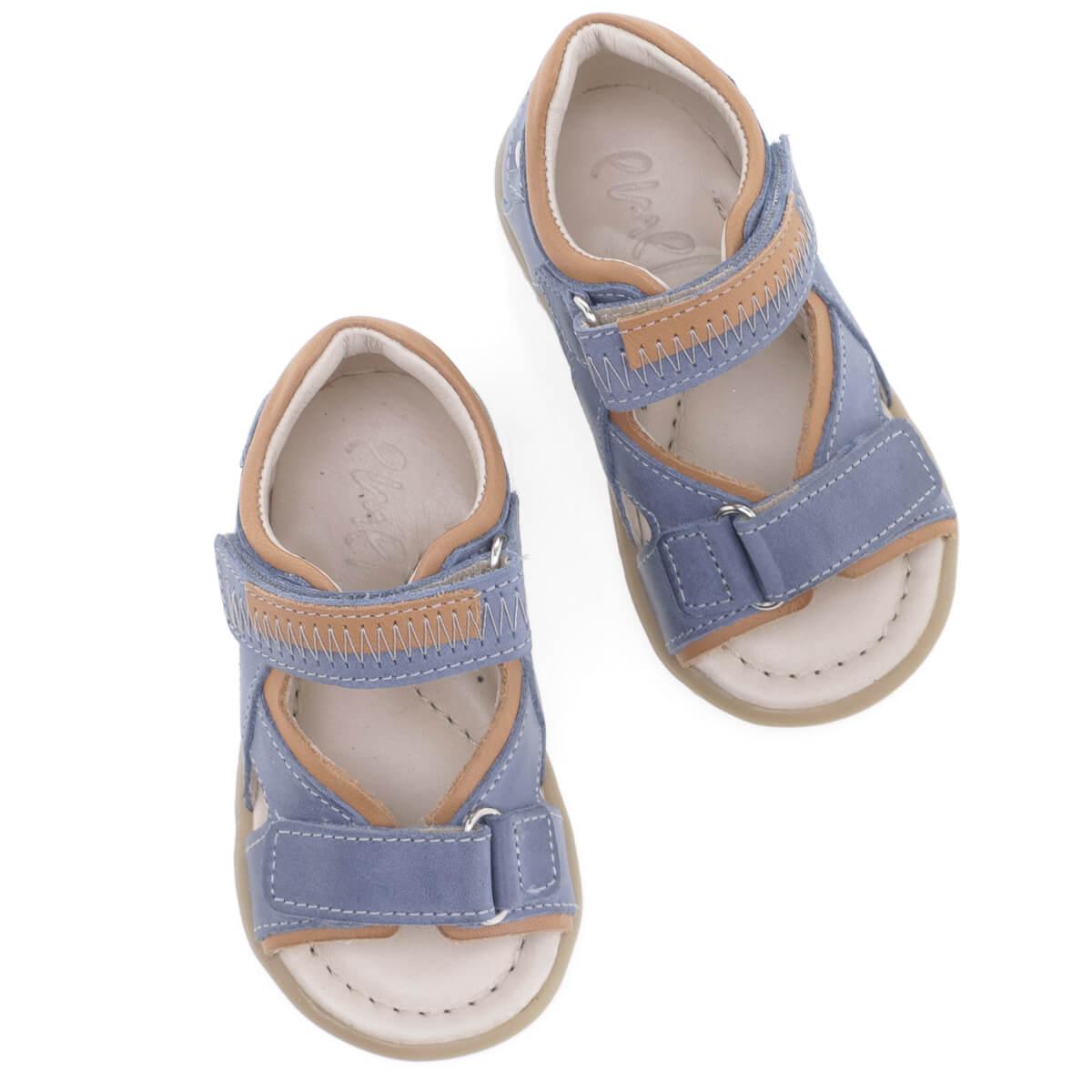 EMEL sandały dziecięce E 2086-22