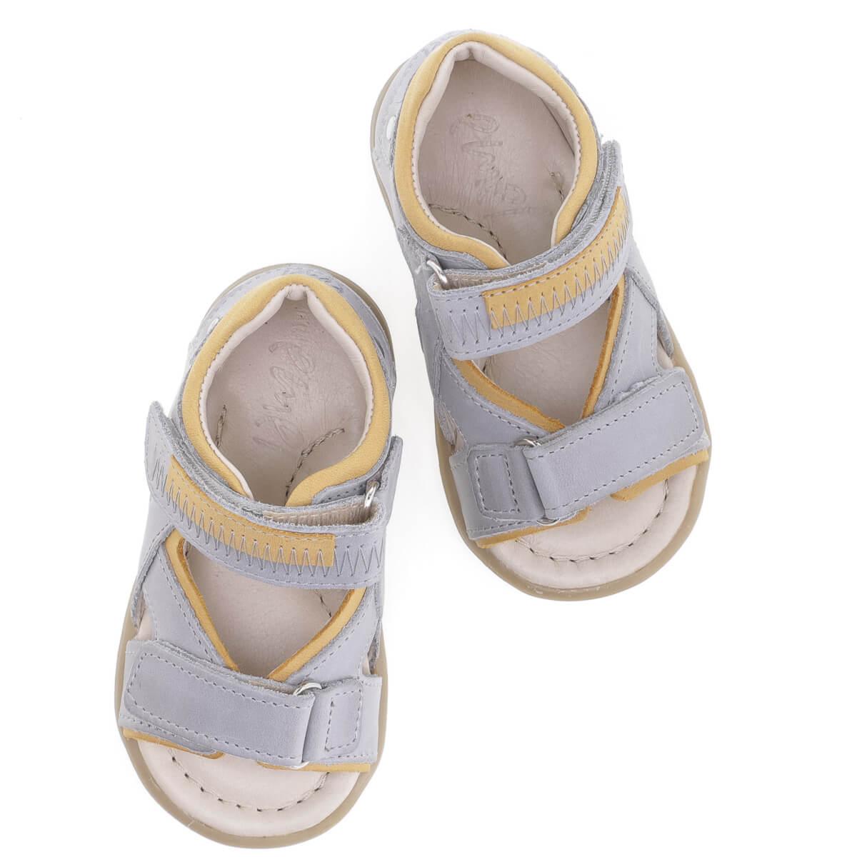 EMEL sandały dziecięce E 2086-23