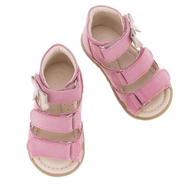 EMEL sandały dziecięce E 2090A-3