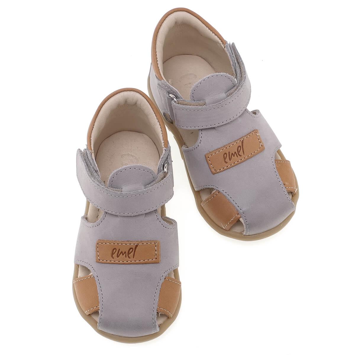 EMEL sandały dziecięce E 2199-20