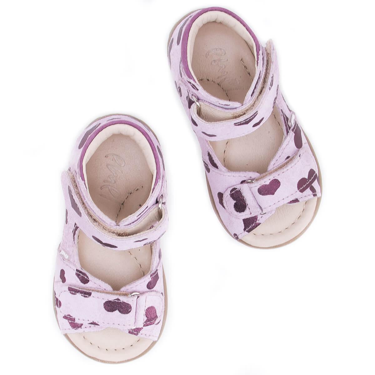 EMEL sandały dziecięce E 2358-5