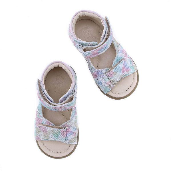 EMEL sandały dziecięce E 2431-10