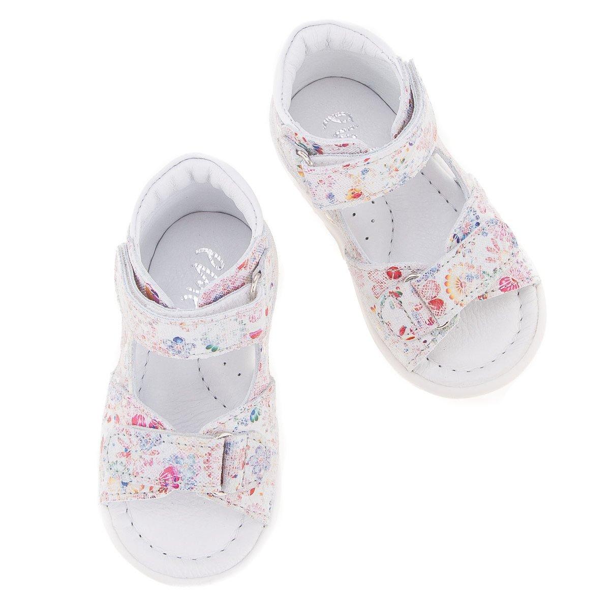 EMEL sandały dziecięce E 2431A-4