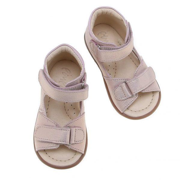 EMEL sandały dziecięce E 2431D-6