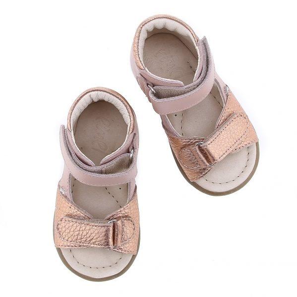 EMEL sandały dziecięce E 2431D-9