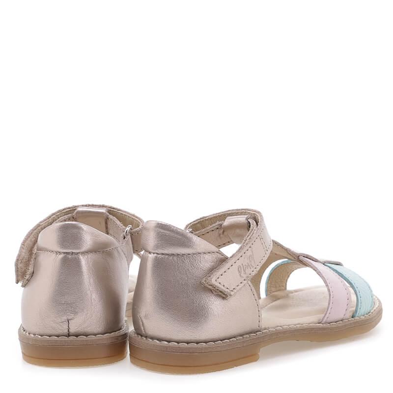 EMEL sandały dziecięce MALUCHY E 2618-14