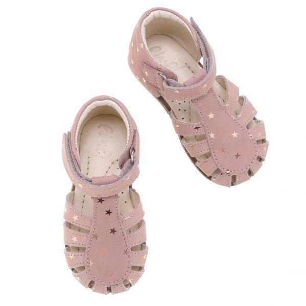 EMEL sandały dziecięce E 1151B