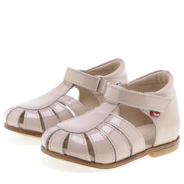 EMEL sandały dziecięce E 1151B-3