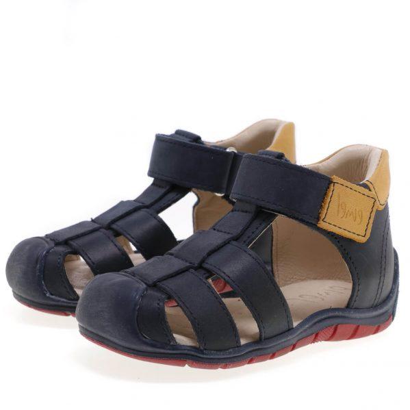 EMEL sandały dziecięce E 2187A-4