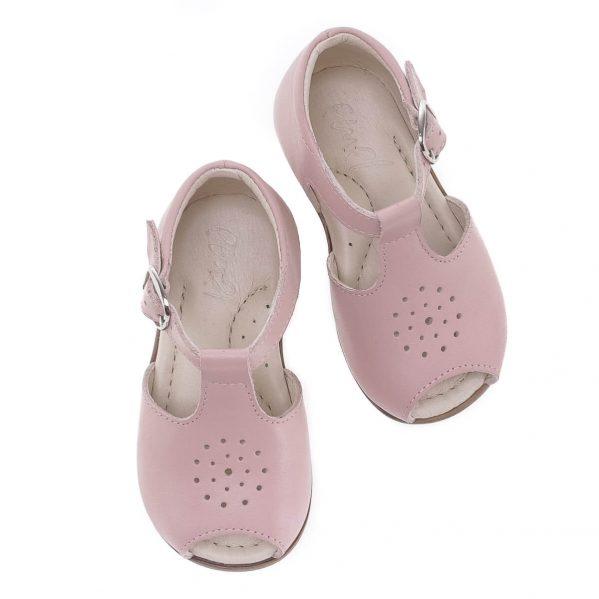 EMEL sandały dziecięce E 2215-4