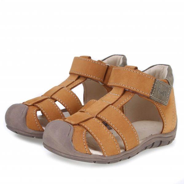 EMEL sandały dziecięce E 2187A-3