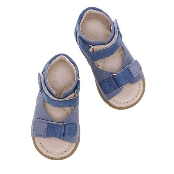 EMEL sandały dziecięce E 2435-9