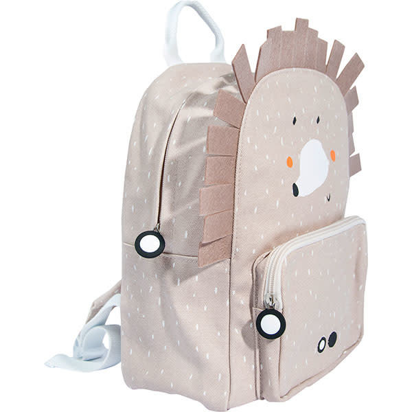 TRIXIE Plecak Jeż Hedgehog