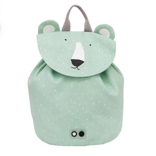 TRIXIE Plecak Worek Miś Polarny Polar Bear
