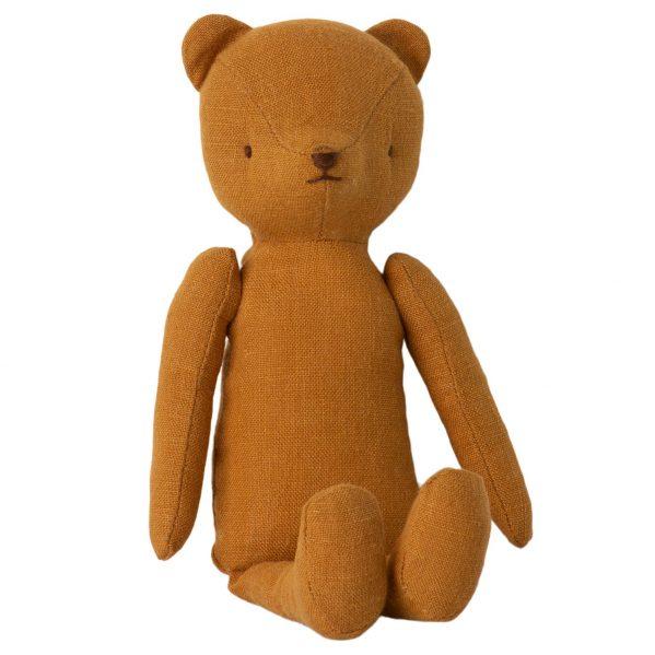 MAILEG przytulanka Mama miś - Teddy Mum