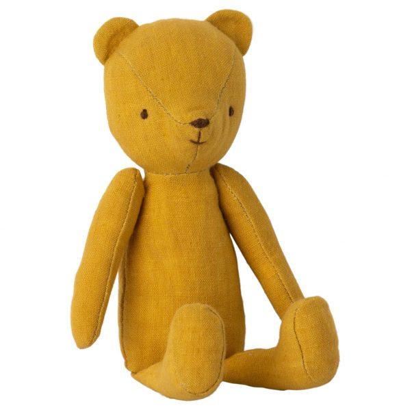 MAILEG przytulanka miś dziecko - Teddy Junior