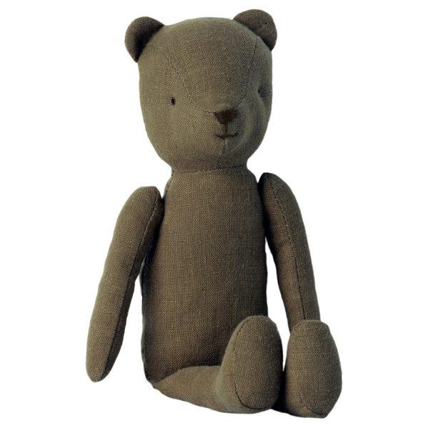 MAILEG przytulanka miś tata - Teddy Dad