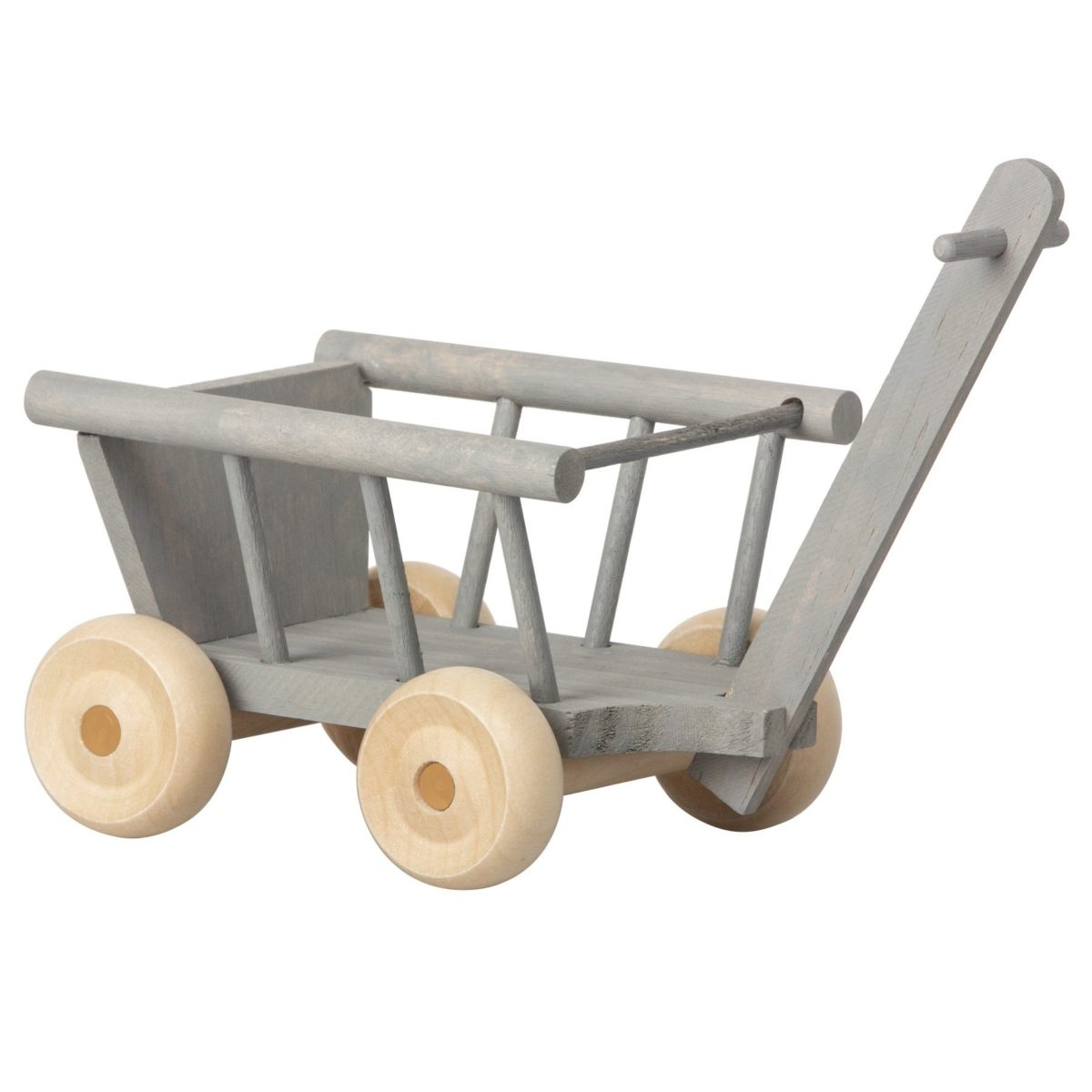 MAILEG wózek dla myszek
