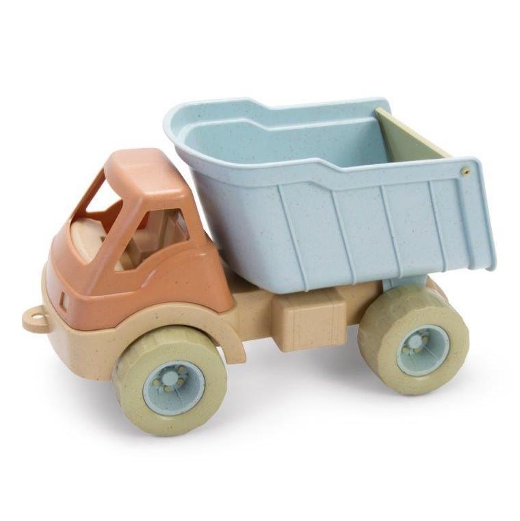 Zabawka BIOplastic auto wywrotka Dantoy