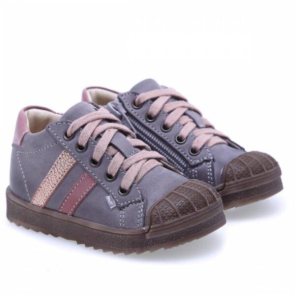 EMEL buty dziecięce sneakersy E 2627A-37 chwalipietka sklep dla dzieci (1)