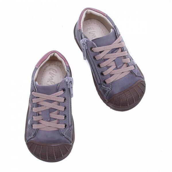 EMEL buty dziecięce sneakersy E 2627A-37 chwalipietka sklep dla dzieci