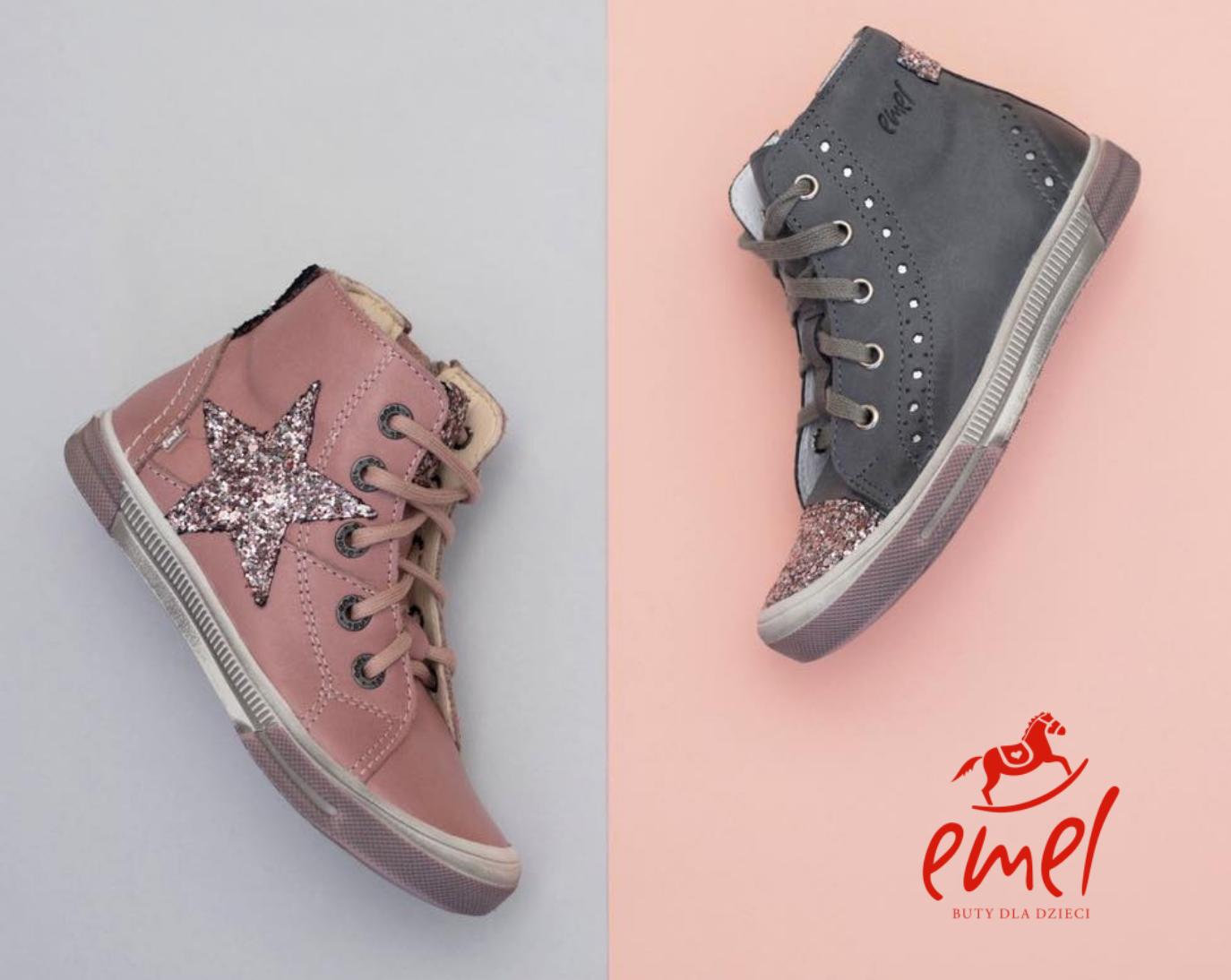 Najlepsze buty do przedszkola Emel Chwalipietka (2)