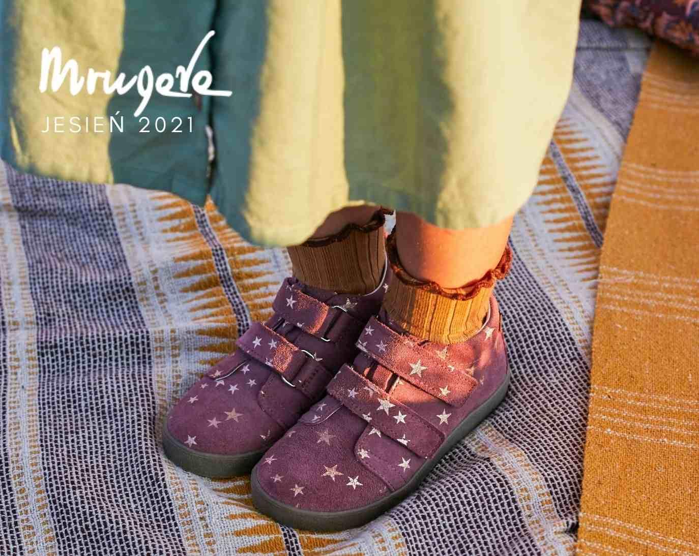 buty dla dzieci mrugała najlepsze chwalipietka (1)_11zon